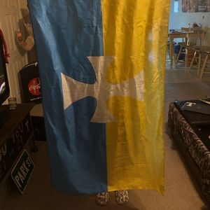 Other - Sigma chi flag